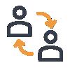 comunicare client-amzscale