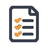 creare listare optimizata-amzscale