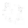 icons-white4