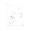 icons-white5