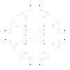 icons-white6